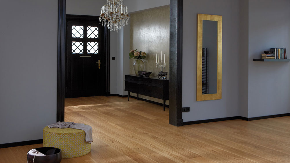 polsterm ller t ren stufen parkett parkett vinyl. Black Bedroom Furniture Sets. Home Design Ideas