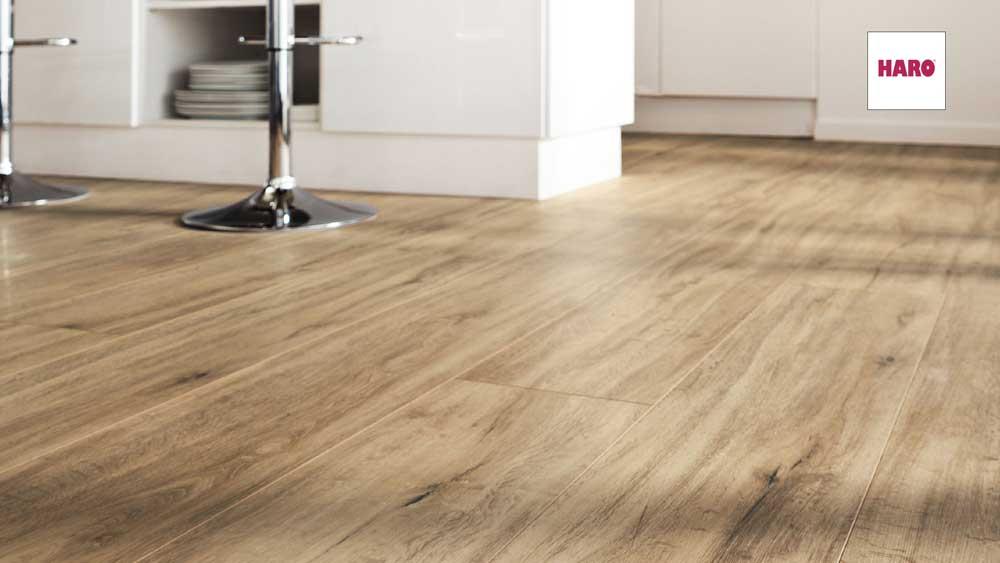 polsterm ller t ren stufen parkett reinigung und pflege. Black Bedroom Furniture Sets. Home Design Ideas