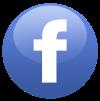 Polstermüller auf Facebook